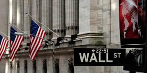 Wall Street (2)